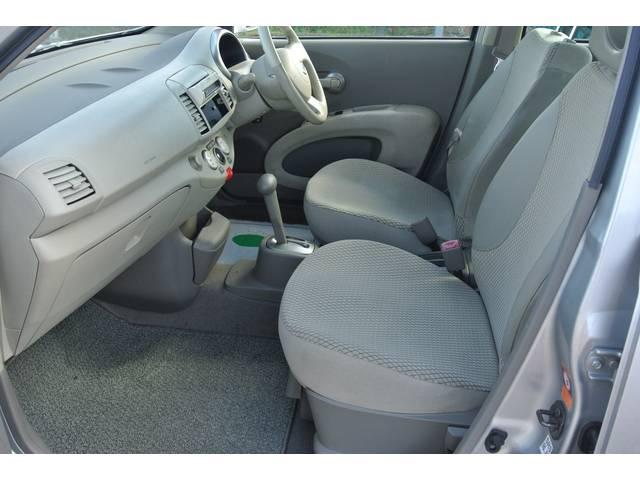 自社の積載車完備。もしもの時のレッカーでもお任せください。