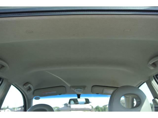 社外アルミホイール、ローダウンなどお車のカスタムもご相談ください。