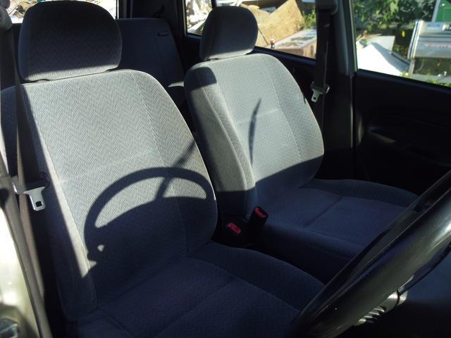 シートの状態も良好!快適にドライブできます♪お問い合わせはお気軽に♪0493−36−2220