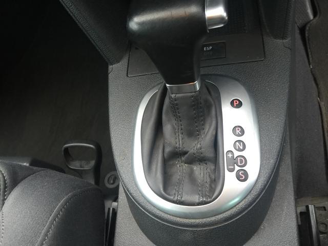 フォルクスワーゲン VW ゴルフトゥーラン GLi