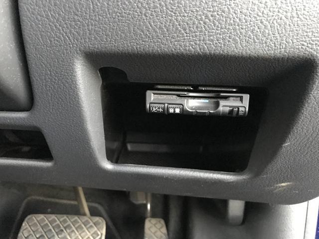 フォルクスワーゲン VW パサート V5