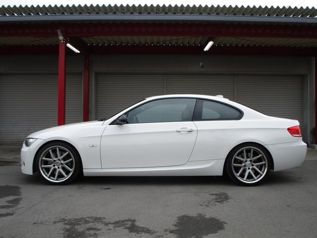 BMW bmw 3シリーズ クーペ 左ハンドル : car.biglobe.ne.jp