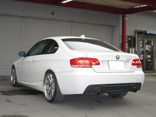 BMW : bmw 3シリーズ クーペ 左ハンドル : car.biglobe.ne.jp