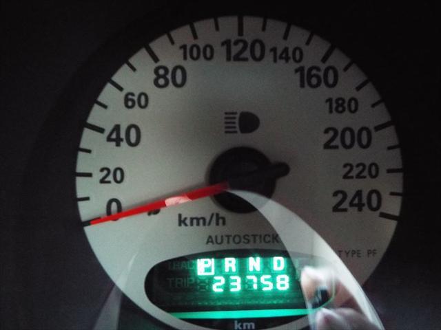 ☆日本車・アメ車・欧州車など幅広く販売しております。どれをとっても「キレイ」と言われるよう、1台1台丁寧にクリーニングを行っております!☆
