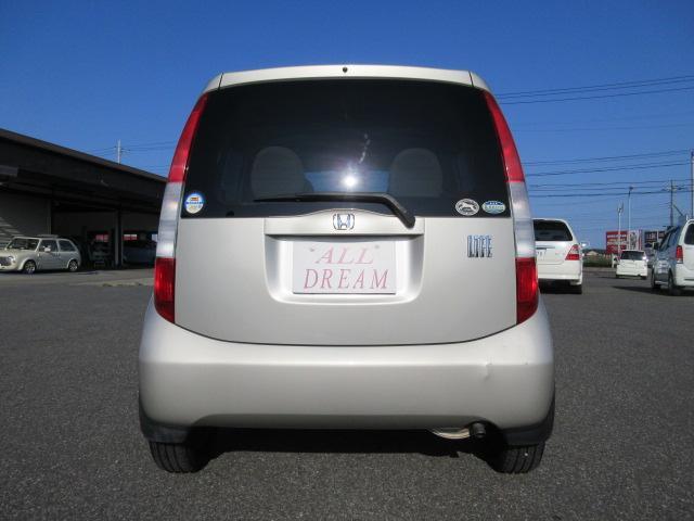 県外のお客様もご納車にご来店いただければ県外登録全国一律1万円にて。