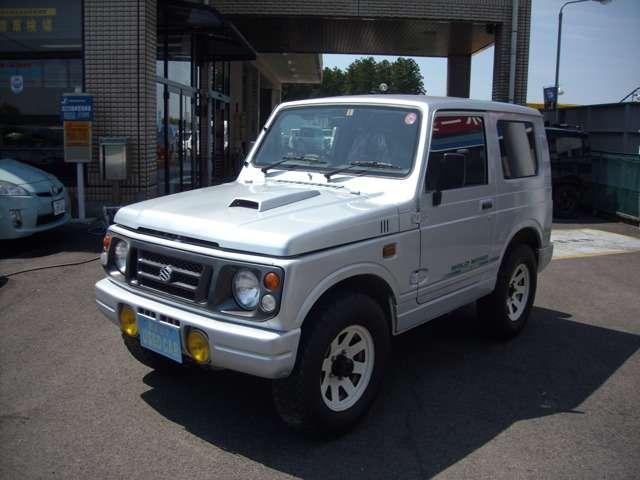 掲載車をご覧頂きありがとうございます。弊社はお客様に支えられ、創業20年を迎えることができました。所在地は栃木県高根沢町、キリンビール工場跡地前になります。