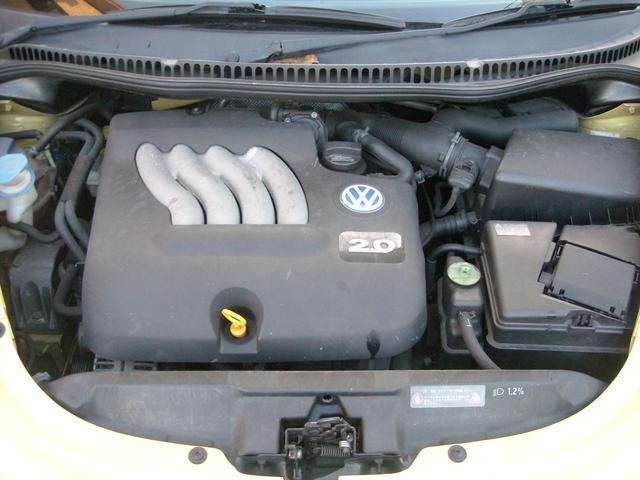 機関良好です。エンジンのふけ上がりもバッチリ!!もちろん、納車の際は整備致しますよ!