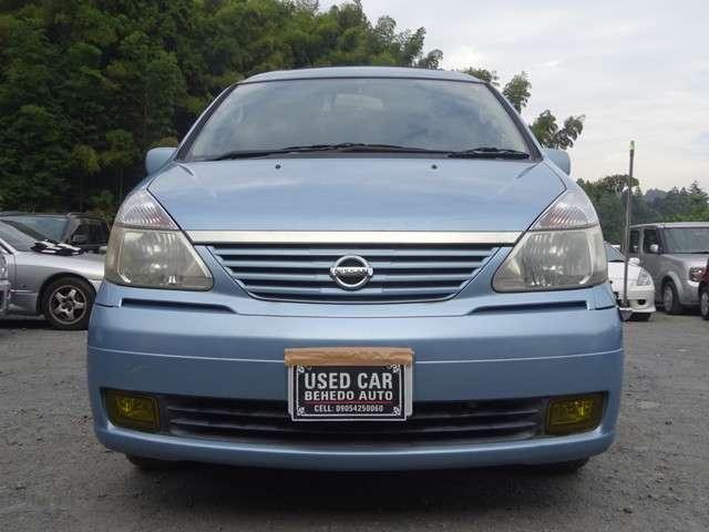 ナンバープレート付きのお車は、本契約後その日のうちに納車可能です。 詳細はこちらまでお願い致します。TEL090−5425−0060