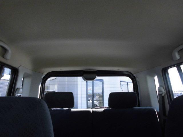 自社ホームページもご覧下さい http://www.car−support.biz/(半角に変換して検索して下さい)