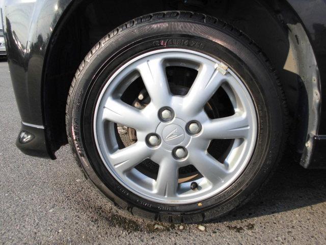 ホームページアドレス自社ホームページもご覧下さい http://www.car−support.biz/(半角に変換して検索して下さい)