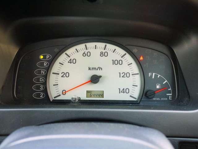 走行64,000km台!まだまだ乗れます!