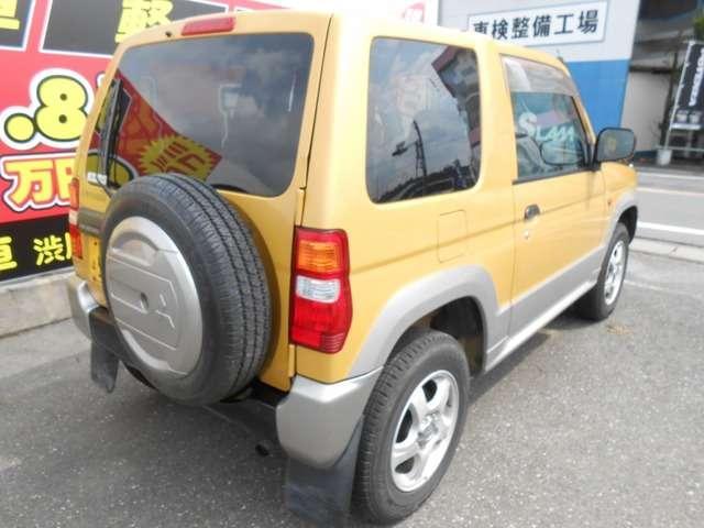 【画像添付】久木田自動車LINE始めました。ID「kukita−j」で検索し、トークでお気軽にお問合せ下さい!(ご質問やお車の気になる部分など、ご指定頂いた部分の画像・動画をお送り致します)