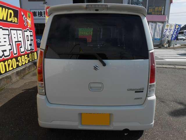 【現車確認】渋川こもち店にて実際に見て、乗ってお車をお確かめ頂けます!