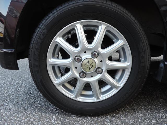 バリ山のタイヤに履き替えてあるので心配なく。
