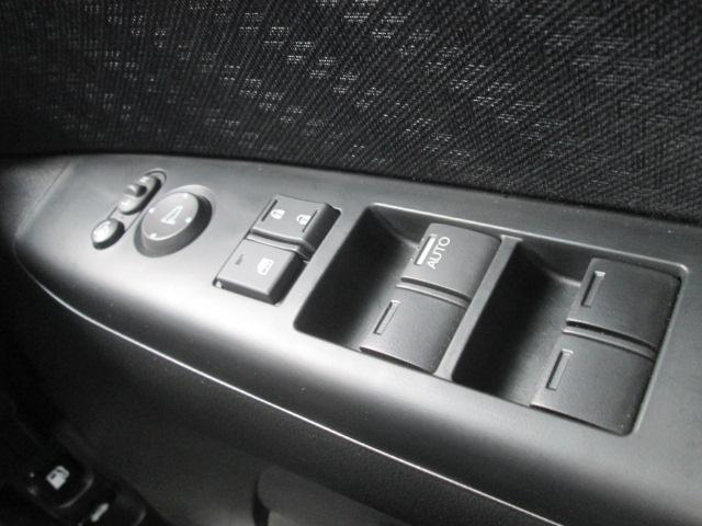 ホンダ N BOXカスタム G・ターボパッケージ 1セグSDナビリアカメラ 1オーナー
