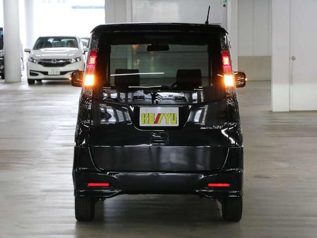 国道246号沿いの西湘地区最大級の展示場には常時150台以上を展示★試乗も可能♪エコカー・軽自動車から、セダン/スポーツ/ミニバン/1BOX/4WDと厳選車両が勢揃い