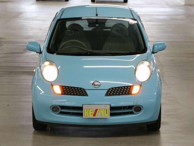 クルマ選びはケーユー♪ケーユーで♪この時期にお買い得な1台を是非♪お客様のお車をプロの見立てでより良い1台をプロデュースします!是非一度お店に遊びに来てください☆