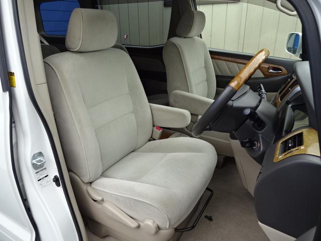 トヨタ アルファードV MX Lエディション 4WD 両側自動ドア フリップダウンM
