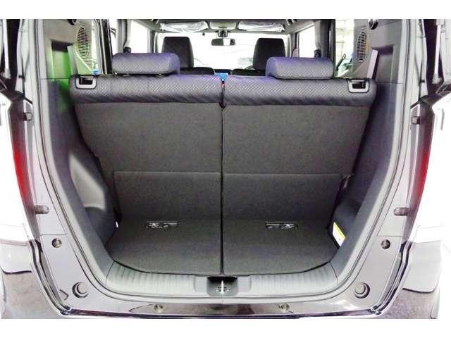 ホンダ N-BOXスラッシュ X・ターボパッケージ 当社デモカーCTBAフルセグETC