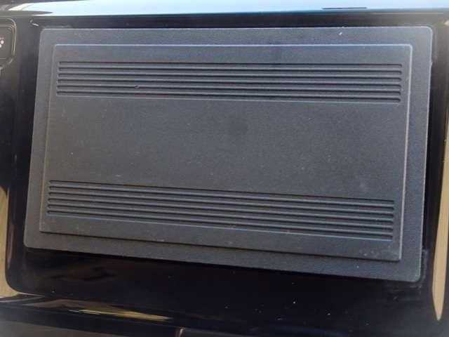 ホンダ N-WGN G・Lパッケージ ワンオーナー ETC 盗難防止装置