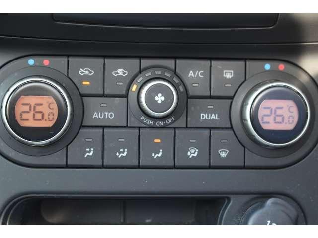 日産 デュアリス 2.0 20G FOUR 4WD ワンオーナー FOG バックカ