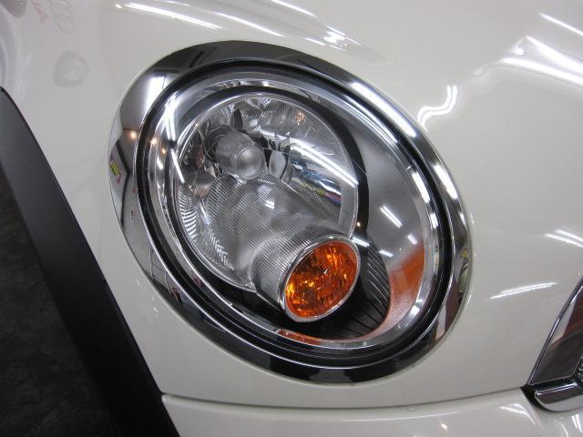 高品質正規ディーラー車専門店アバンティー。販売・修理・ドレスアップ等輸入車の事ならお任せ下さい。詳細画像&動画は弊社HPにて http://www.avantty.com