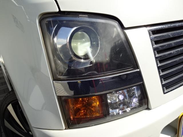 リバーサイドの在庫車は、ナンバーの有無問わず全車両、お客様のご納得いくまで試乗も行えます!