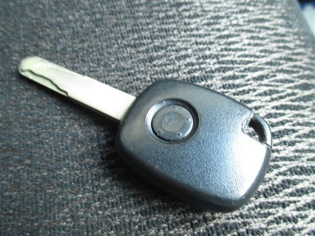 在庫が無いお車も、お気軽にご質問・お問い合わせください!全国で開催されているオートオークション会場から一緒にご希望のお車を、お探しさせて頂く事も可能です。
