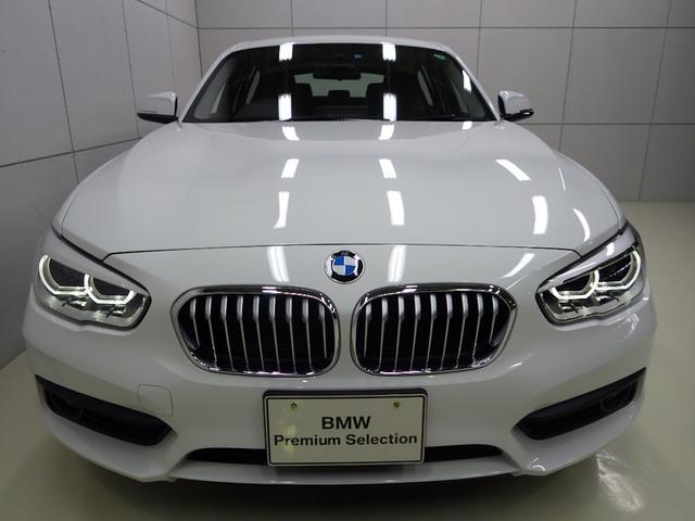 BMW BMW 118i セレブレーションエディション マイスタイル