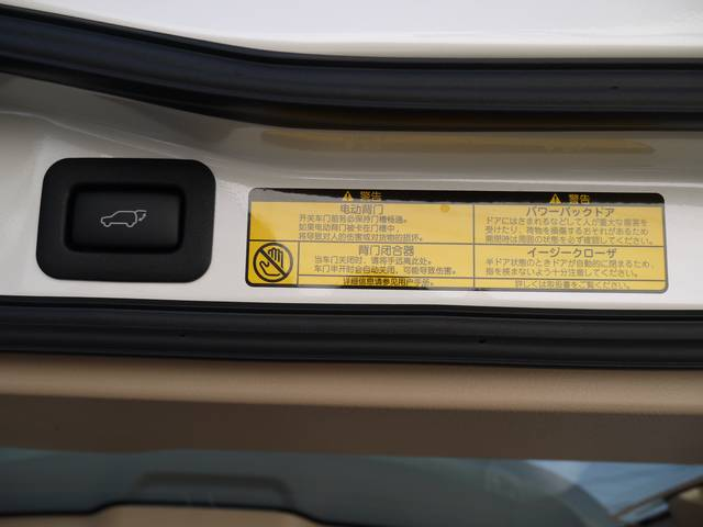 ���� Toyota land cruiser zx bruno cross