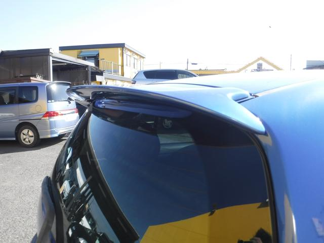 トヨタ ヴィッツ RS 5ドア 5速MT エアロ アルミ タイミングチェーン