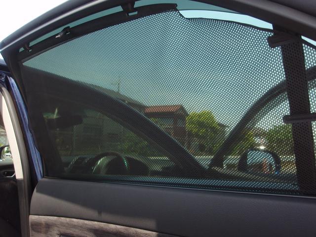 トヨタ クラウンマジェスタ Cタイプ
