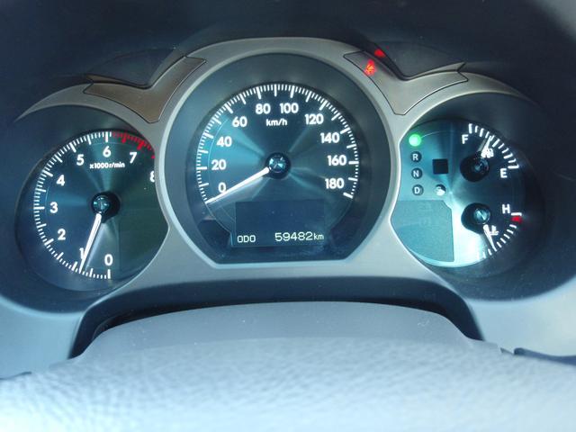 レクサス GS GS430