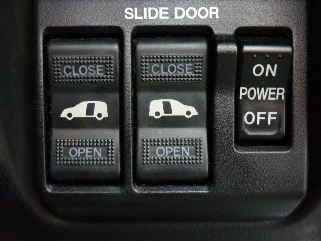 マツダ MPV B ナビETCバックカメラ 両側電動スライドドア