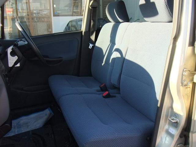 今乗ってる車のオーディオやETCを乗り換える車に付けたいんだけど・・・? お任せください!格安にて承ります!(車種により適合の可否、追加部品等がございますのでご相談ください)