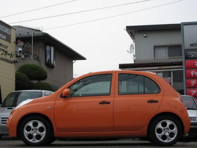 店頭にないお車でも是非ご相談下さい♪「GOO鑑定」による第三者機関での検査も入っていますので安心してお買い求め下さい!