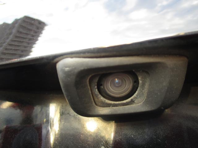 ホンダ フィット 1.3A ナビ バックカメラ キーレス ETC