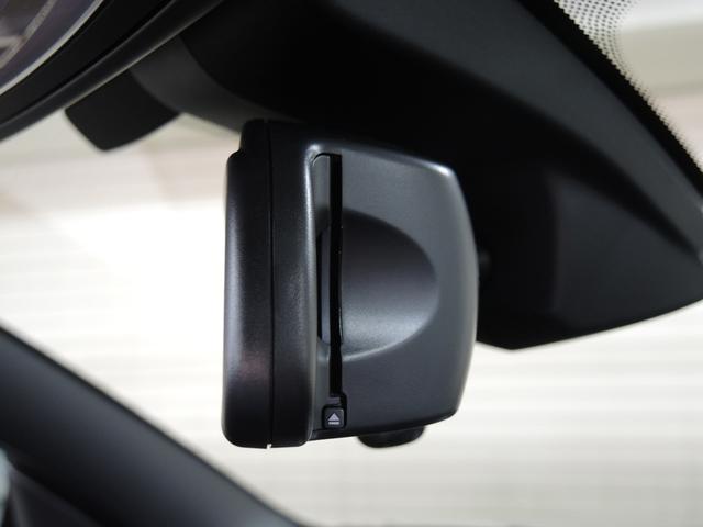 BMW BMW 220iカブリオレ Mスポーツ パーキングサポートP 茶革