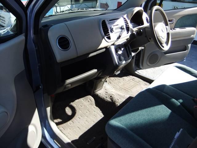 ☆安心の点検済み良質車両♪お気軽に現車確認や試乗にご来店ください♪TEL:0800−806−9542