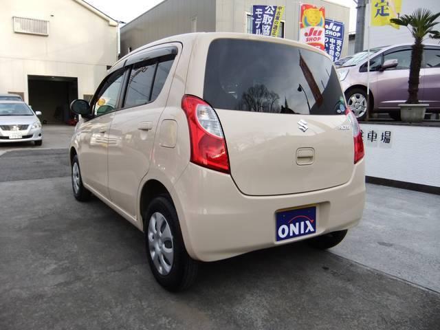 ☆ホームページも是非ご覧ください!検索「キリン自動車」http://www.kirin−cars.jp/