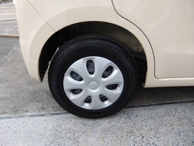 Goo鑑定付きで安心なお車となっています!