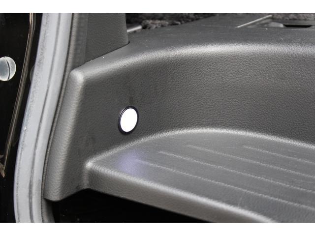 日産 エルグランド 350ハイウェイスター 両側自動ドア ニスモ18AW