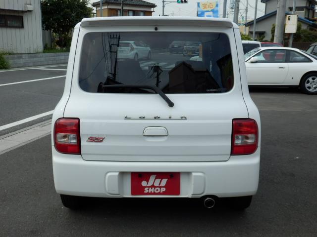 下取車3万円以上保証サービス中!(条件あり)