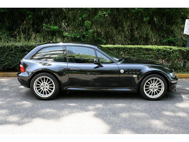 BMW bmw z3クーペ 3.0i : gamey.top