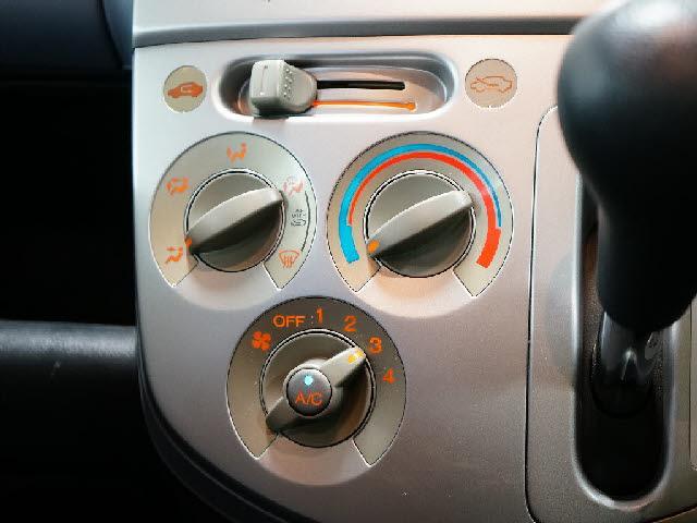 当社は無事故車を専門として、高品質でお求めやすい価格でご案内しております。
