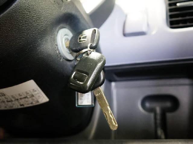 中古車は同じ車はございません。その中で当社はこだわりの仕入れによる高品質な中古車をご提供致します。