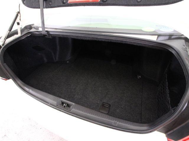 トヨタ クラウン 2.5ロイヤルサルーン アニバーサリーED本革HDDナビ