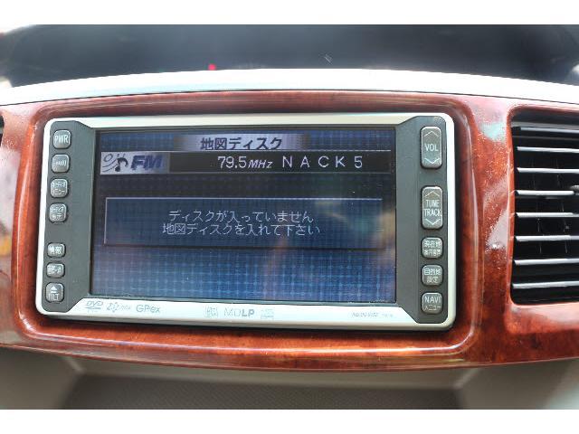 ★展示前点検★全車展示前に必ず事前点検を実施しています。保安基準に基づく点検と装備品の動作確認、走行テストも実施しています!どんなに希少なお車でもこの基準をクリアできないお車は展示しません。