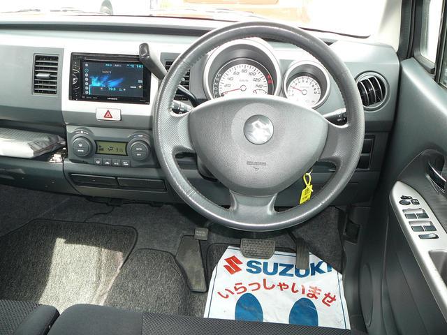 165/55R14新品タイヤ