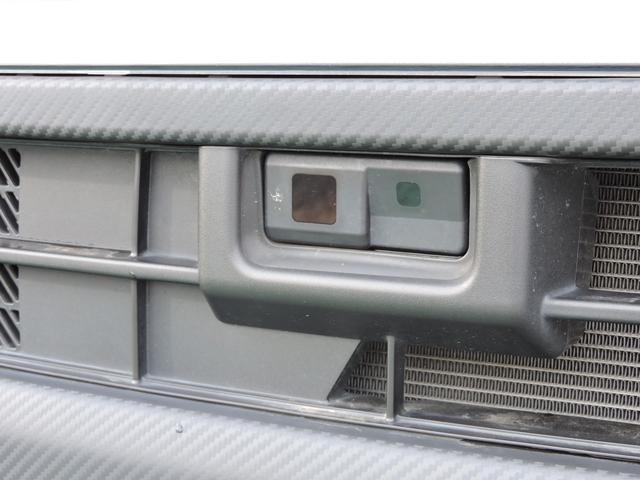ダイハツ ムーヴ カスタム RS ハイパーSA 8インチナビ バックカメラ